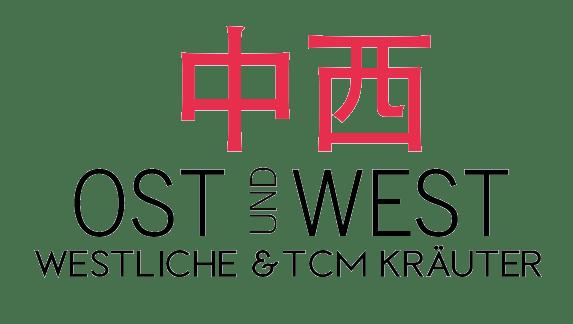 Logo_Ost_West
