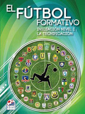 tapa_el_futbol_formativo_02