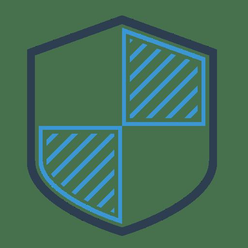 ハードウェアオンサイト保守サービス