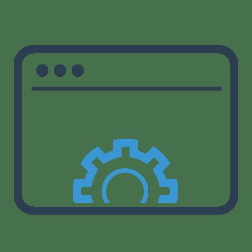 Laravel,Java,Python,Go,Rails,Reactによるアプリケーション開発