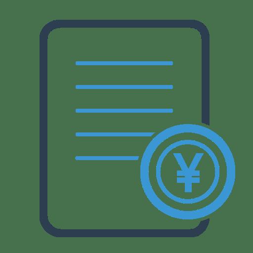 AWS、各種クラウドサービスのリセールサービス(請求書代行)