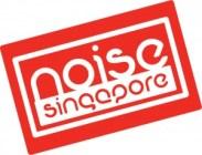 Noise_Logo_FA