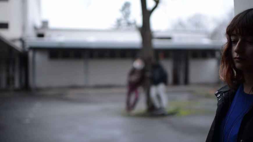 Image du film AU FIL DES MAUX