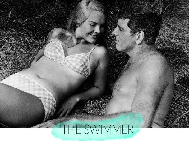 article-swimmer
