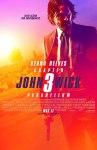 JOHN WICK : CHAPTER 3 PARABELLUM