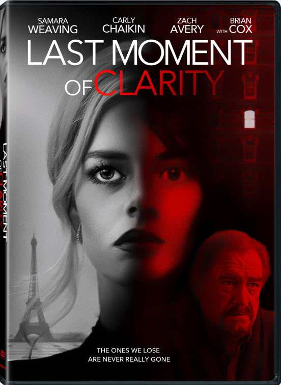 DOWNLOAD MOVIE: LAST MOMENT OF CLARITY