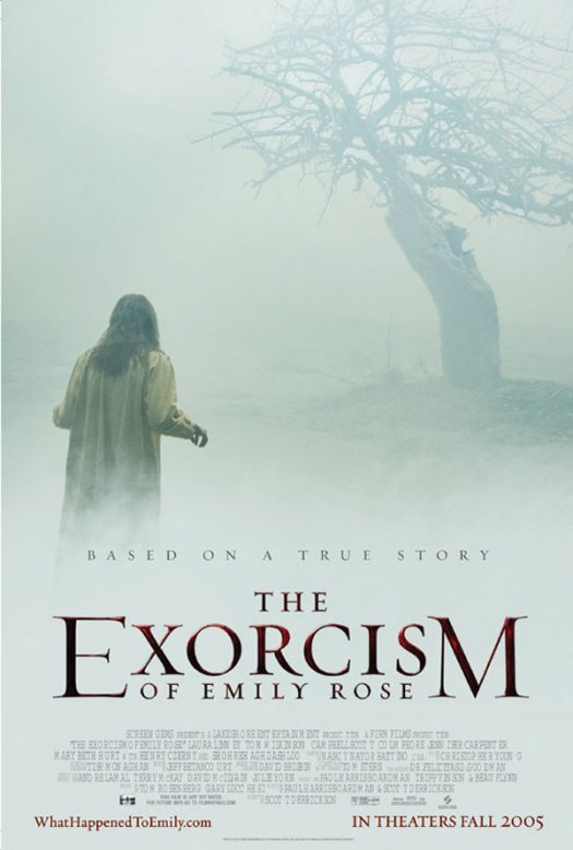 DOWNLOAD MOVIE: THE EXORCISM OF EMILY ROSE