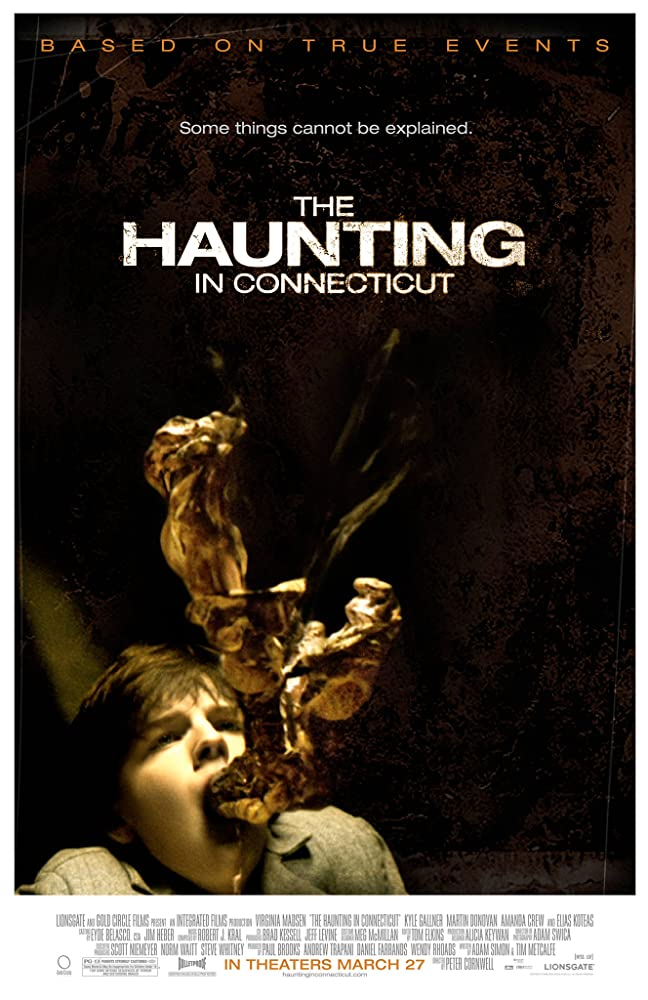 DOWNLOAD MOVIE: HAUNTING IN CONNECTICUT