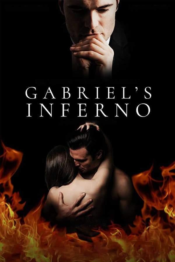 DOWNLOAD MOVIE: gabriels inferno