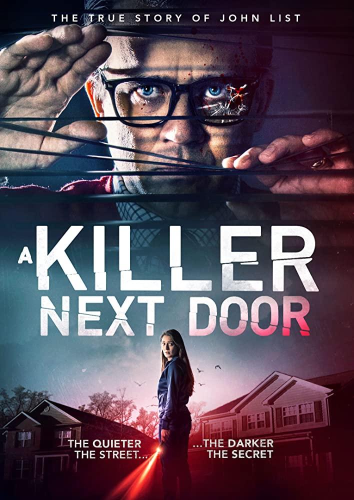 DOWNLOAD MOVIE: A KILLER NEXT DOOR