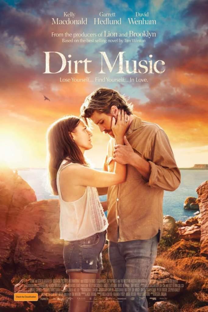 DOWNLOAD MOVIE: DIRT MUSIC