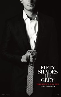 DOWNLOAD MOVIE: Fifty.Shades.of.Grey.2015