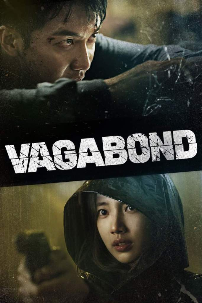 DOWNLOAD SERIES: vagabond - iNatureHub