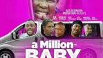 A MILLION BABY