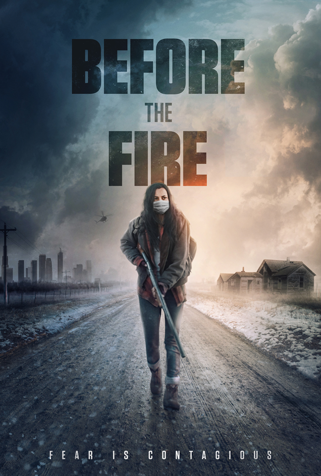 DOWNLOAD MOVIE: BEFORE THE FIRE