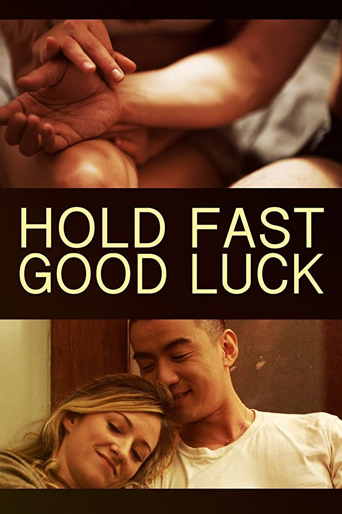 DOWNLOAD MOVIE: HOLD FAST, GOOD LUCK