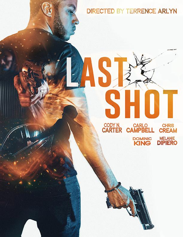 DOWNLOAD: LAST SHOT movie