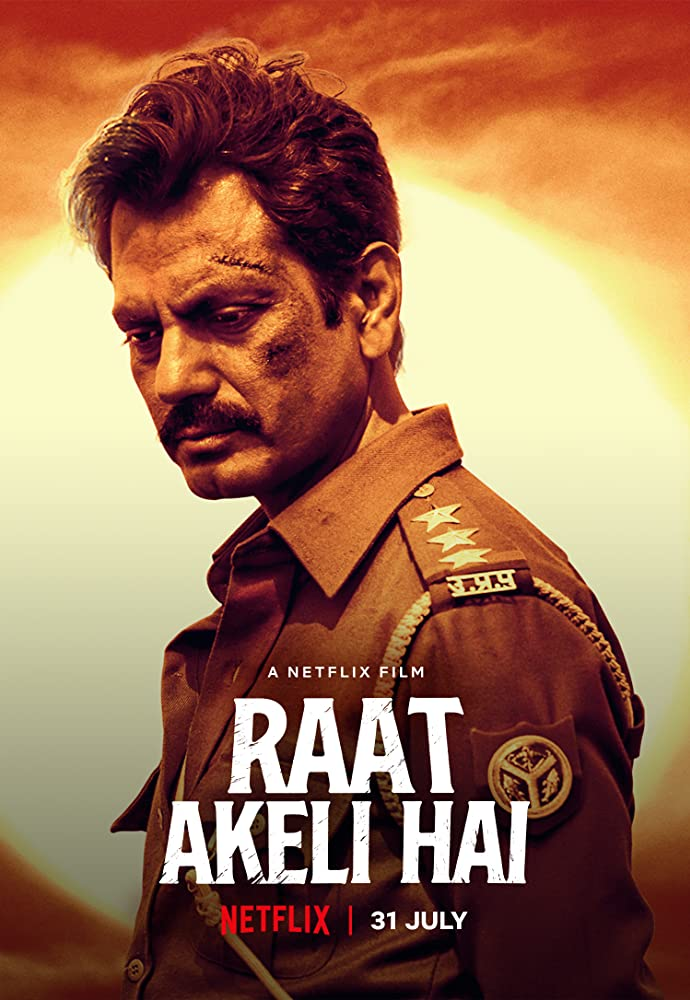 DOWNLOAD: Raat Akeli Hai (2020) movie - iNatureHub
