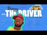 SHAGGI THE DRIVER  (2020)