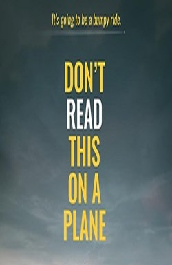 MOVIE : Don't Read This on a Plane (2020) DOWNLOAD