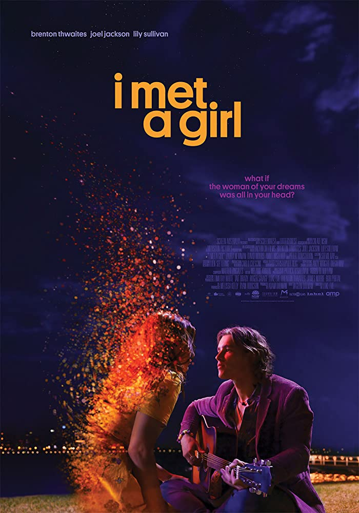 i met a girl MOVIE DOWNLOAD - iNatureHub