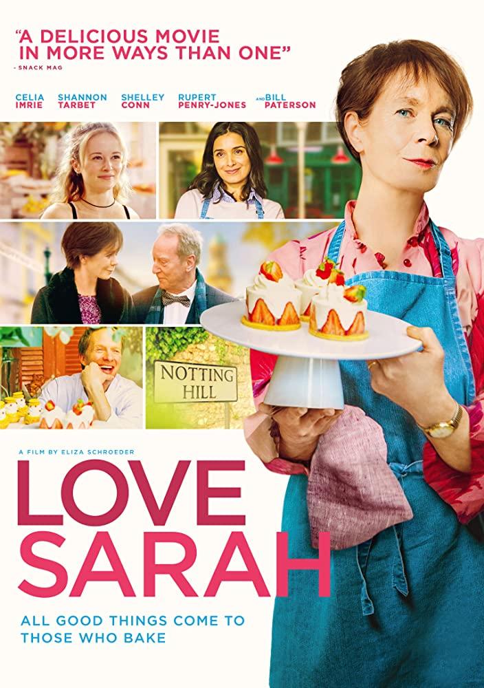 DOWNLOAD: LOVE SARAH MOVIE - iNatureHub