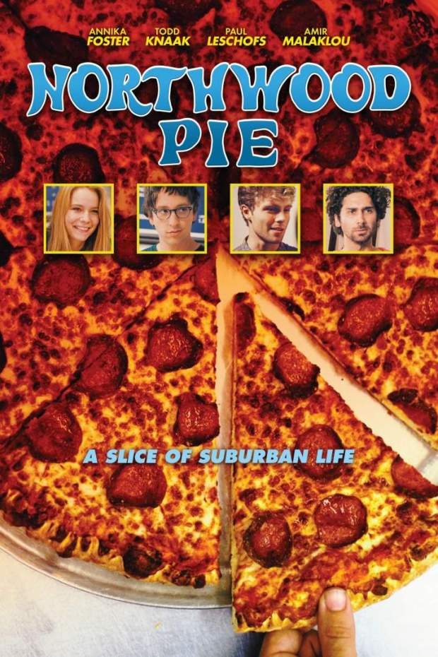 MOVIE: Northwood Pie (2019) DOWNLOAD