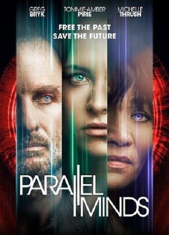 DOWNLOAD: parallel minds MOVIE - iNatureHub