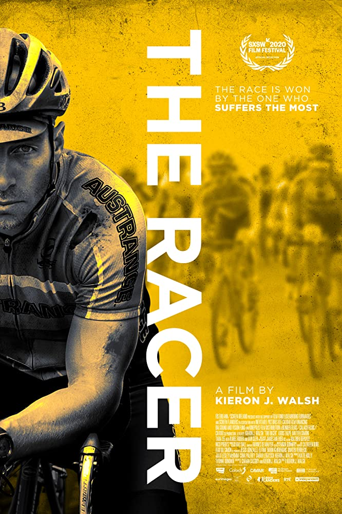 MOVIE: THE RACER (2020) DOWNLOAD