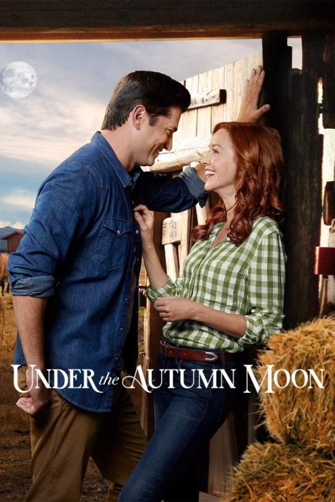 DOWNLOAD MOVIE: Under the Autumn Moon (2018)