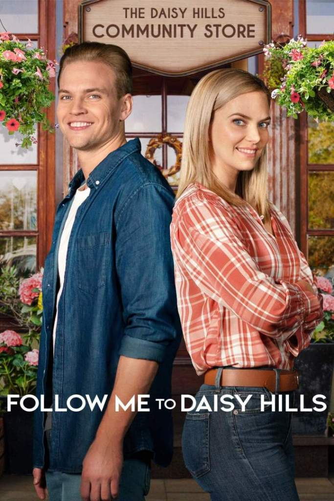 DOWNLOAD: Follow Me to Daisy Hills (2020) MOVIE
