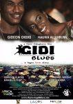 Gidi Blues – Nollywood