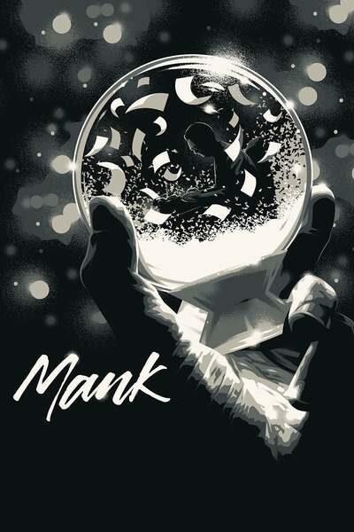 DOWNLOAD MOVIE: Mank (2020)