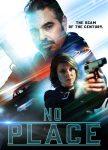 No Place (2020)