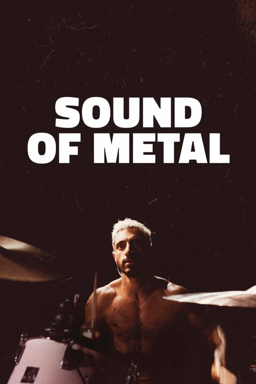 DOWNLOAD MOVIE: Sound of Metal (2019)