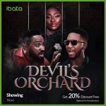 Devil's Orchard – Nollywood
