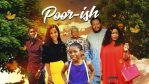 Poor-ish – Nollywood
