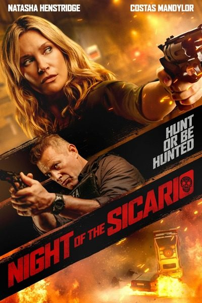 DOWNLOAD MOVIE: Night of the Sicario (2021)