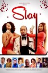 Slay (2021) – Nollywood