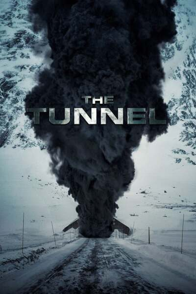 DOWNLOAD MOVIE: The Tunnel (2019)