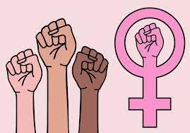 BLOG - FEMINISM AND THE CONCEPT OF FEMINISM IN NIGERIA - iNatureHub
