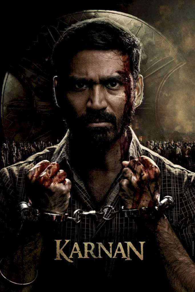 DOWNLOAD MOVIE: Karnan (2021)