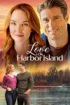 Love on Harbor Island (2020)