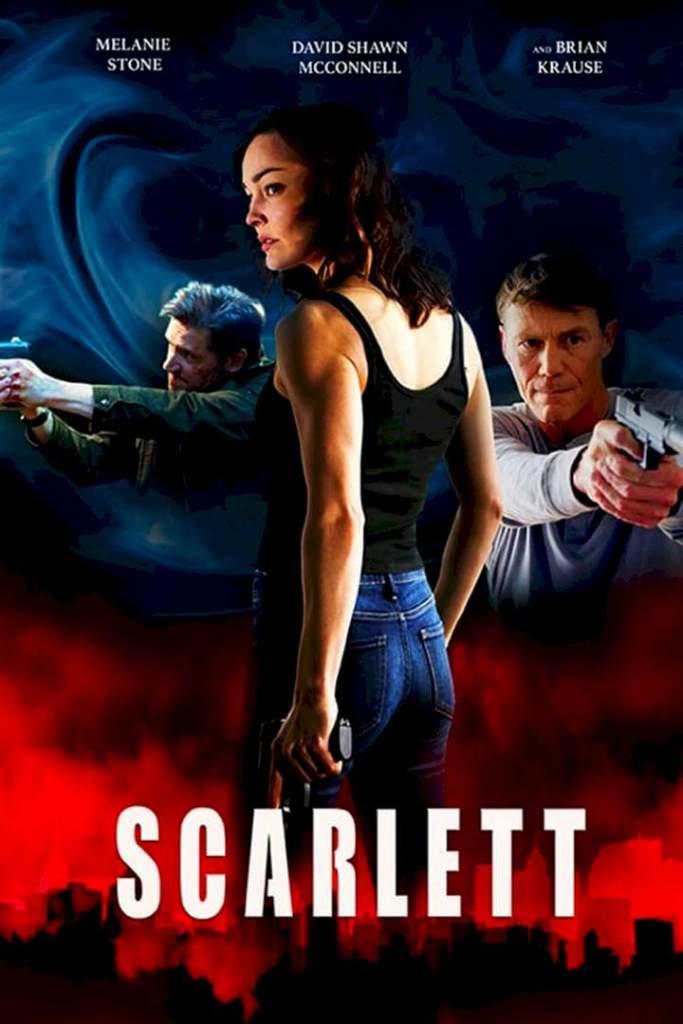 DOWNLOAD MOVIE: Scarlett (2020)