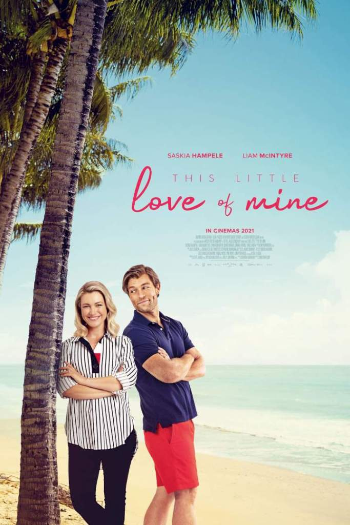 DOWNLOAD MOVIE: This Little Love of Mine