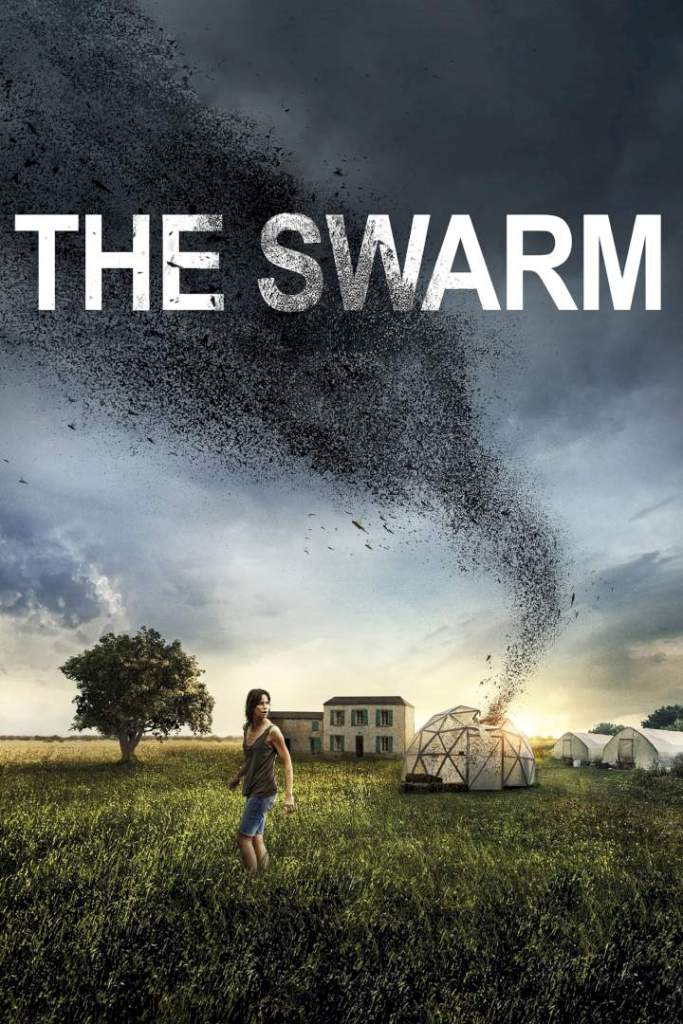 DOWNLOAD MOVIE: The Swarm