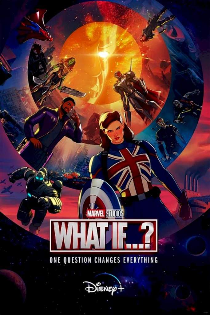 DOWNLOAD MOVIE: What If?