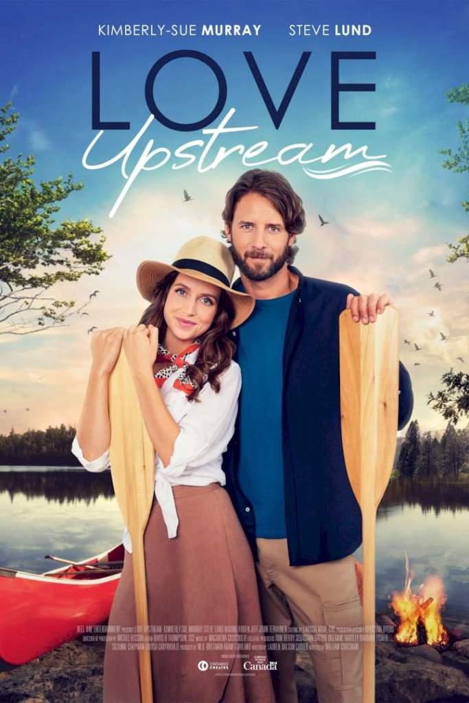 DOWNLOAD MOVIE: Love Upstream