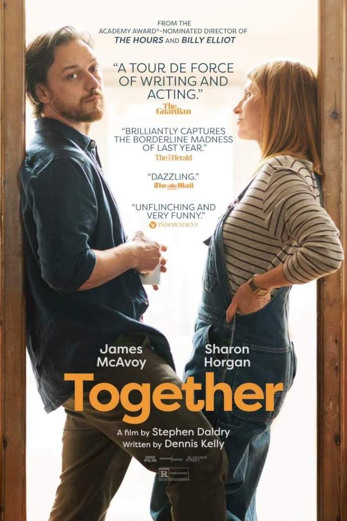 DOWNLOAD MOVIE: Together