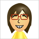 Avatar : Wii Me Style